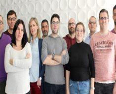 Banco Sabadell invierte en la startup murciana Biometric Vox