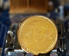 jp morgan biblia bitcoin