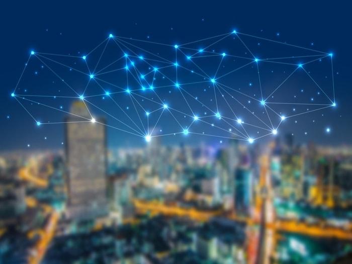 microsoft sistemas identidad descentralizados