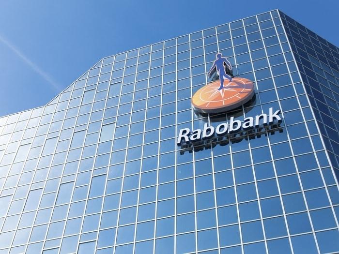 Rabobank pone en marcha Rabo Frontier Ventures, un fondo de inversión fintech de 60 millones de euros