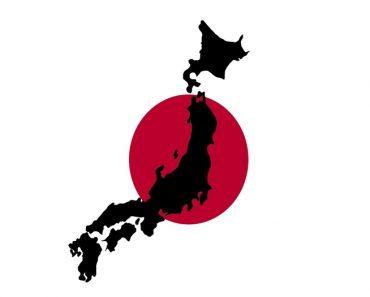 criptomonedas japon