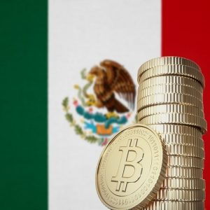 Cómo comprar criptomonedas en México