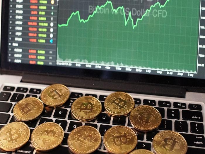 La tecnología para acelerar y abaratar los pagos en Bitcoin llega a fase beta