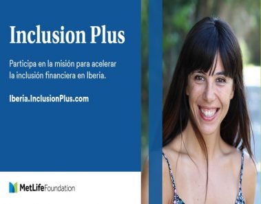 Inclusion Plus