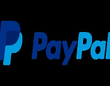 paypal aumentar velocidad transacciones criptomonedas