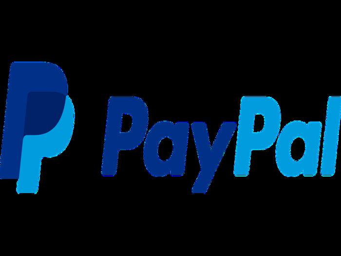 paypal quiere aumentar la velocidad de las transacciones con criptomonedas fintech. Black Bedroom Furniture Sets. Home Design Ideas