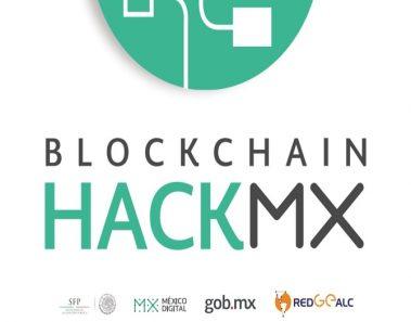 blockchain hackmx