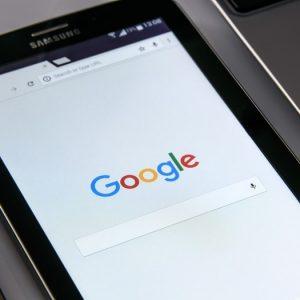 google prohibe extensiones minar criptomonedas
