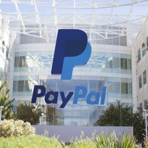 paypal banca tradicional