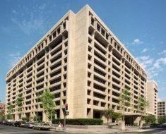 La directora del FMI señala los beneficios de las criptomonedas