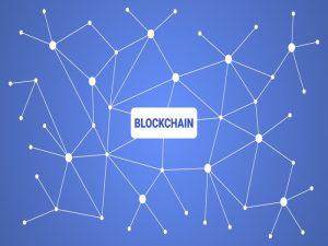 JP Morgan y el Banco Nacional de Canadá prueban una plataforma blockchain para emitir instrumentos financieros