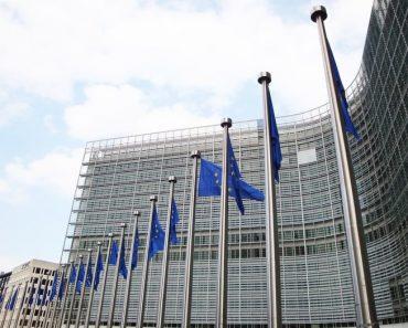 Europa junta esfuerzos para impulsar la tecnología blockchain