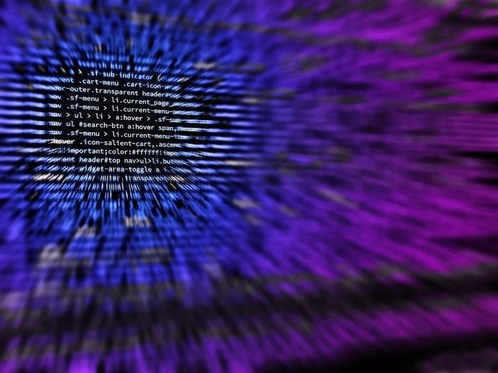 Hackers roban 300 millones de pesos de bancos mexicanos