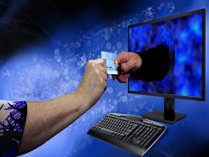 Accelerate: la nueva iniciativa de Mastercard para potenciar las fintech