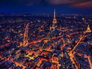 El ministro francés de Economía se toma en serio a la industria de las criptomonedas