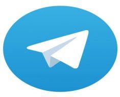 telegram cancela ico