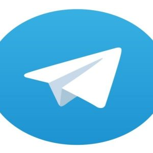 telegram cancela ico