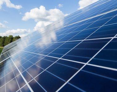 onu startups blockchain energia solar