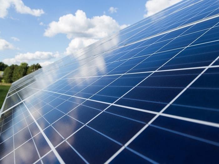 La ONU se asocia con startups blockchain para poner en marcha un proyecto de energía solar