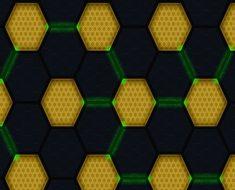 KYC Corda blockchain R3