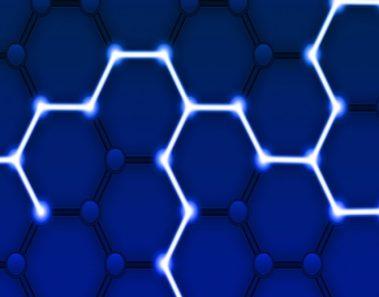 bbva repsol blockchain