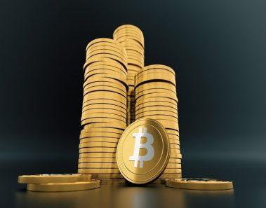 Un estudio sugiere que Tether y Bitfinex podrían haber manipulado el precio del bitcoin en 2017