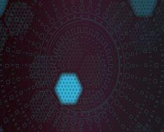 blockchain auditoría fiscal
