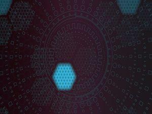 KPMG, Deloitte, EY y PwC prueban un sistema blockchain de auditoría fiscal