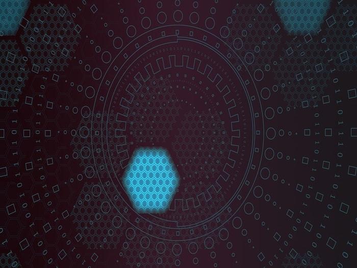 KPMG, Deloitte, EY y PwC prueban un sistema blockchain de