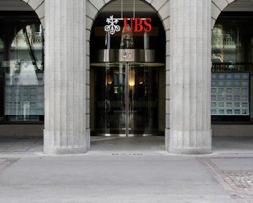UBS companion
