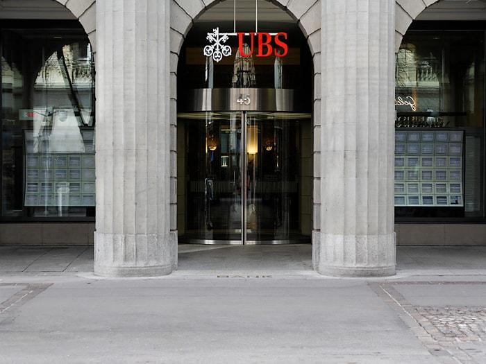 UBS clona digitalmente a su economista jefe