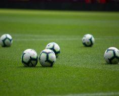 El bitcoin se cuela en los estadios de fútbol ingleses