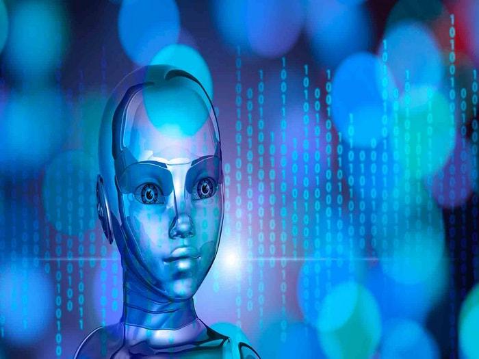 La IA puede revolucionar la CRM en la banca