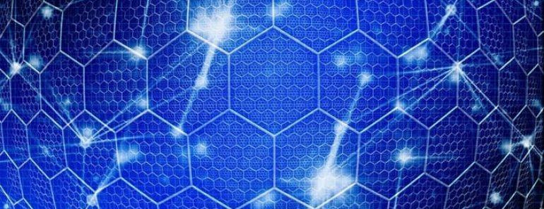 Grandes bancos lanzan Komgo SA, la primera plataforma blockchain de materias primas