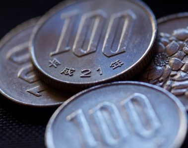 stablecoin yen