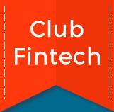banner fintech tool